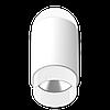 Светодиодный прожектор (тёплое диммирование) Plug & Light PLS1WD05WW
