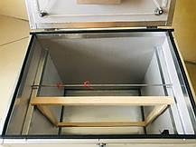 Инкубатор для пчелиных маток ИБ-240, фото 2
