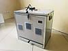 Инкубатор для пчелиных маток ИБ-240, фото 5