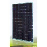 Солнечная батарея Uesolar 185 Вт, монокристаллическая