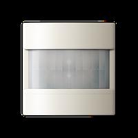 Датчик руху «стандарт» - 1,10 м A17180