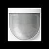 Датчик движения «стандарт» 2,20 м A17280WW