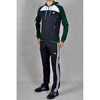 Спортивный костюм Adidas 1127-1, фото 1