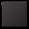 Центральная плата стандарт LS1700 AL1700D