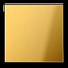 Центральная плата стандарт LS1700 GO1700