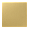 Центральная плата стандарт LS1700 ME1700C
