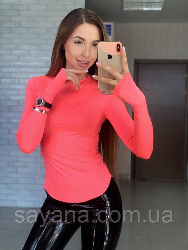 модный свитер женский
