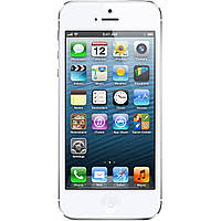 Apple iPhone 5 16GB (White) Б-У США