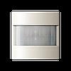 Датчик движения «стандарт» 1,10 м A17180