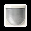 Датчик движения «стандарт» 2,20 м A17280