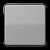 Центральна плата стандарт CD1700 CD1700GR