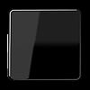 Центральна плата стандарт CD1700 CD1700SW