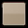 Центральна плата стандарт CD1700 CD1700GB