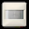 Датчик руху «стандарт» - 1,10 м CD17180