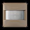 Датчик руху «стандарт» - 1,10 м CD17180 CD17180GB