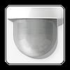 Датчик руху «стандарт» 2,20 м CD17280 CD17280WW