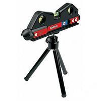 Top Tools Лазерный прибор, штатив 29C902