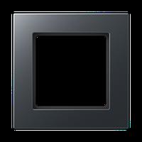 Рамка A5581BFANM