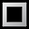 Рамка AF581BFAL