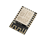 Wi-Fi модуль ESP8266 ESP-12F ESP-12 ESP WiFi