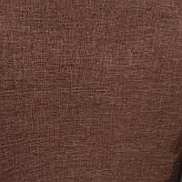 Мебельная ткань водоотталкивающая гобелен ширина 150 см сублимация 3037, фото 1