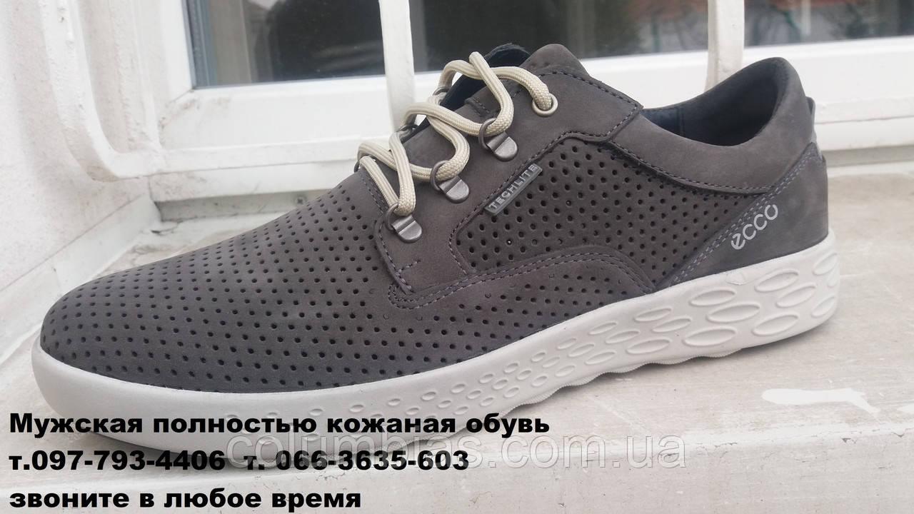 e43ba904c Польская мужская обувь : продажа, цена в Днепропетровской области ...