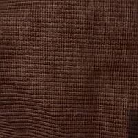 Рогожка мебельная ткань для обивки мягкой мебели ширина ткани 150 см сублимация 3003, фото 1