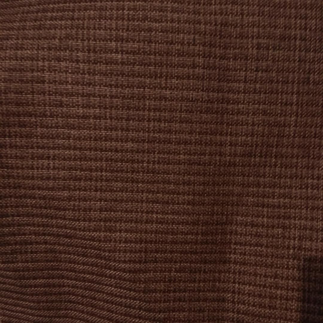 07ea2097b256d Рогожка мебельная ткань для обивки мягкой мебели ширина ткани 150 см  сублимация 3003 - Интернет магазин