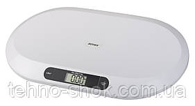Весы детские электронные Rotex RSB35-P