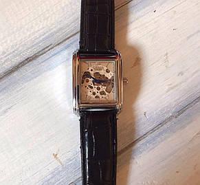 Часы мужские с самозаводом, фото 2