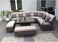 Садовая мебель АИД, фото 1