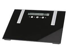 Весы напольные AEG PW 5571 FA
