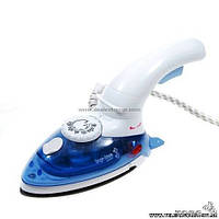 Отпариватель Surge Steam Electric Iron 2 в 1 утюг и щетка