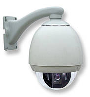 Видеокамера VLC-D10SEH-480-IR