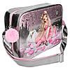 Top Model сумка на плечо Балерина, фото 2