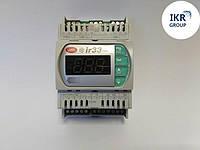 Регулятор контроллер DN33F0EA00 CAREL , фото 1