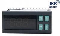 Контроллер Carel IR33F0EN00