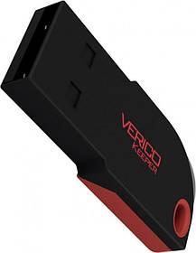 USB Флешка VERICO KEEPER 16GB