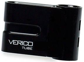 Флешка USB VERICO TUBE 16GB