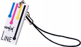 USB Flash VERICO Unique Line 16GB