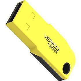 Флешка VERICO USB KEEPER 64GB