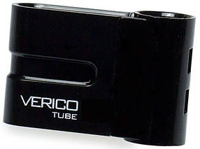 Флешка VERICO TUBE 32GB