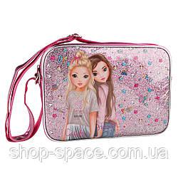 Top Model сумка Друзі (рожева)