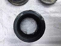 Сальник ступицы 2ПТС-4 резиновый