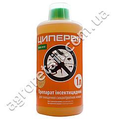 Инсектицид Ципервит 1 л