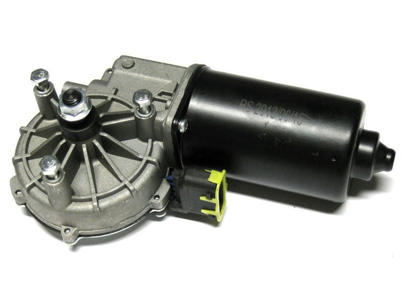Моторчик стеклоочистителя BMW 5 E39 96-03