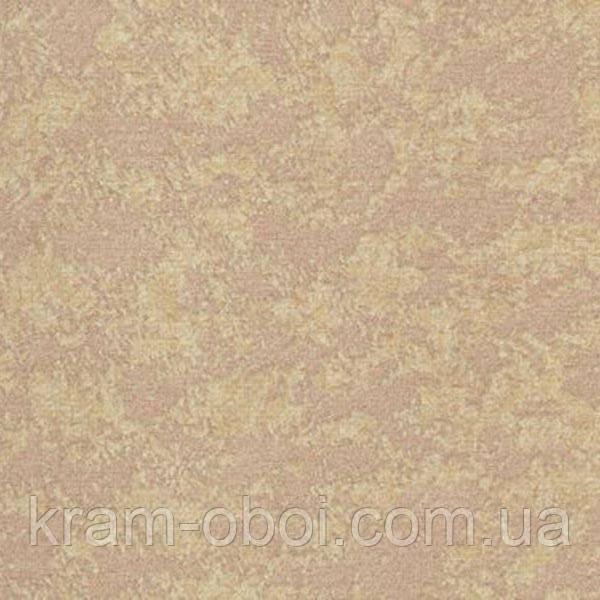 Обои Славянские Обои КФТБ бумажные дуплекс 10 м*0,53 9В64 Мрамор 5191-05