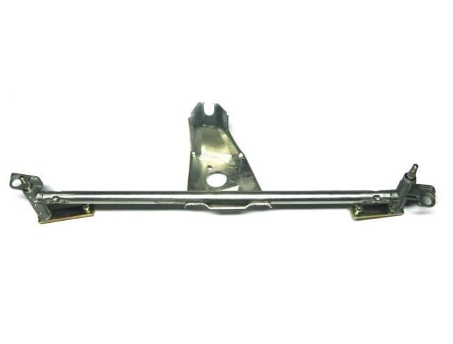 Механизм дворников VW Golf III 91-97 гольф