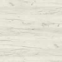 Столешница Кроноспан  K001 FP Дуб крафт белый 4100x600х38мм
