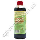 Органо-минеральное удобрение Стимул для декоративно лиственных 500 мл, фото 3